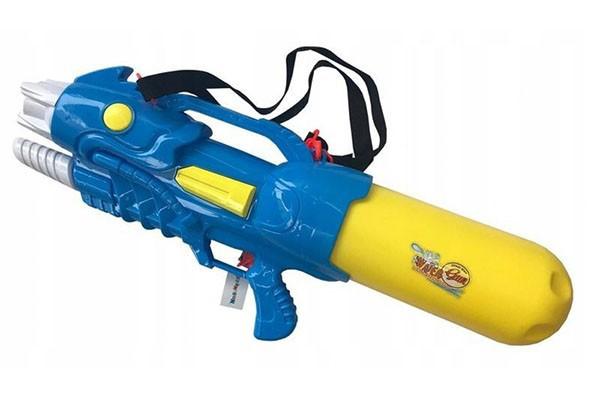 pistolet-na-wode