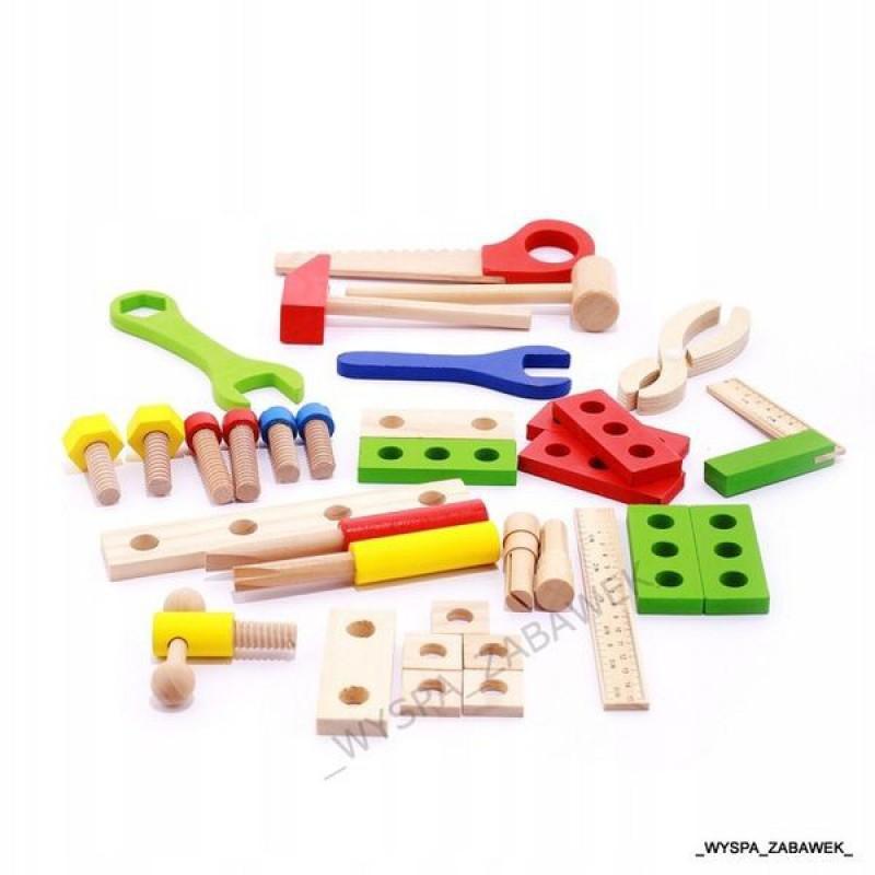 narzędzia 03