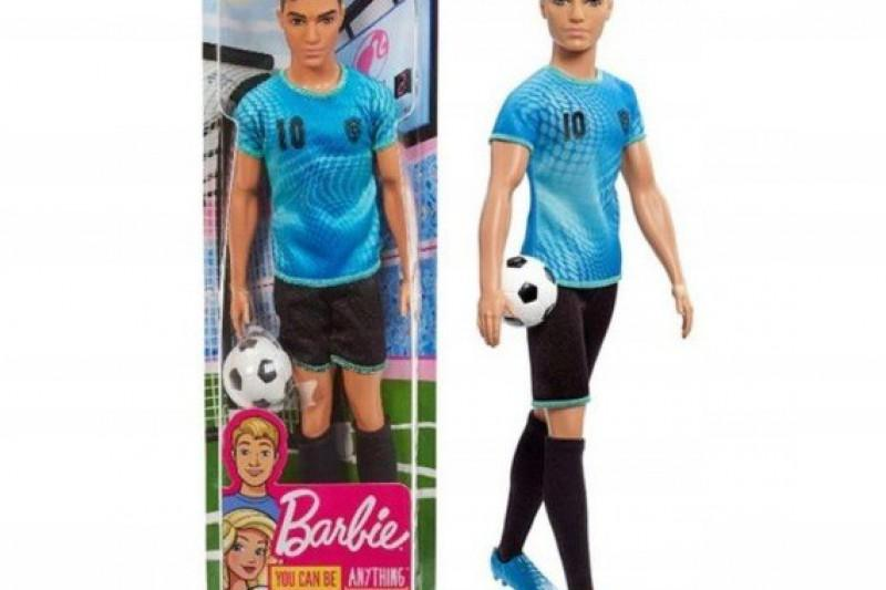 Barbie-Lalka-Ken-Pilkarz-FXP02