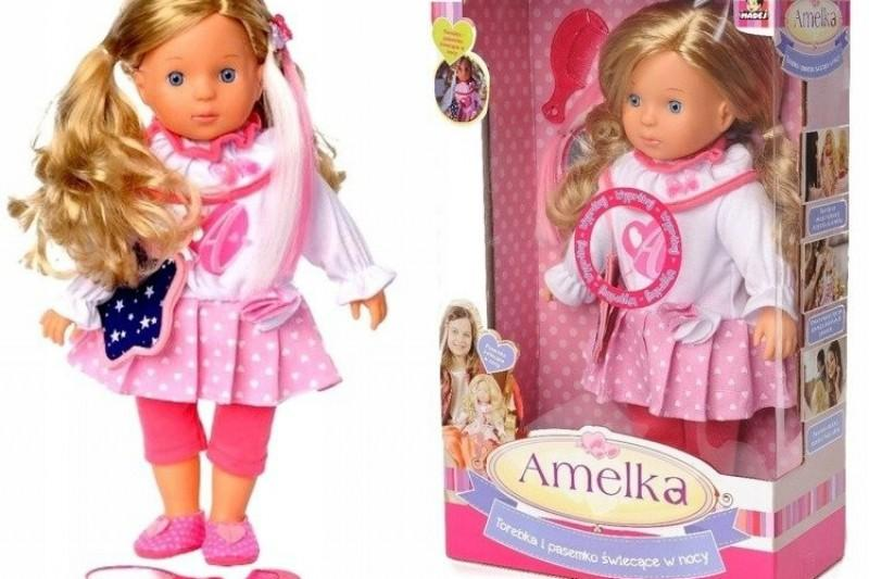 Lalka-AMELKA-Opowiada-Bajke-o-Roszpunce-Madej-Wiek-dziecka-3-lata