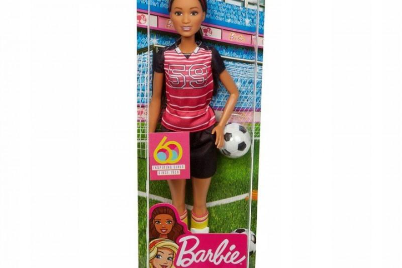 LALKA-BARBIE-PILKARKA-KARIERA-GFX26-GFX23-Bohater-Barbie