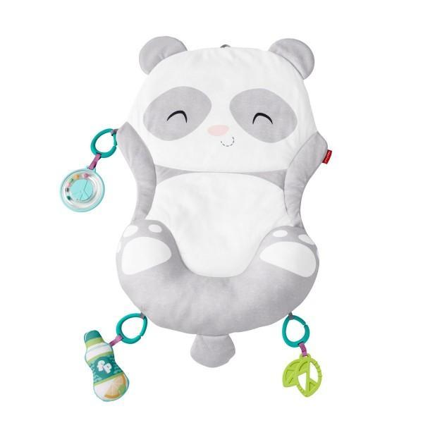 fisher-price-mata-do-zabawy-panda-b-iext85069003