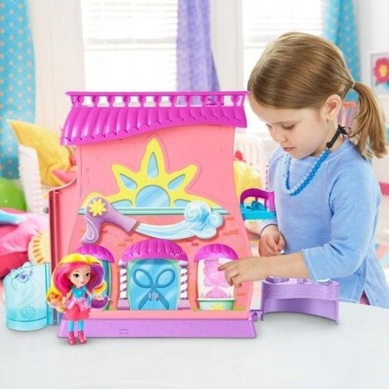 Mattel-Sunny-Day-Salon-pieknosci-GKT65-Marka-Barbie (1)