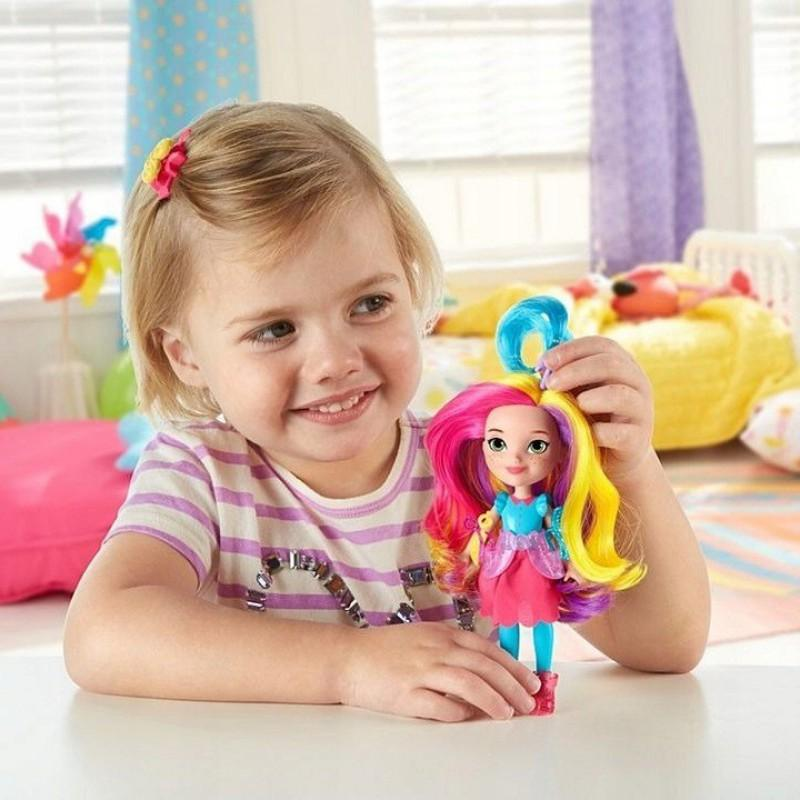 Mattel-Sunny-Day-Salon-pieknosci-GKT65-Bohater-Barbie