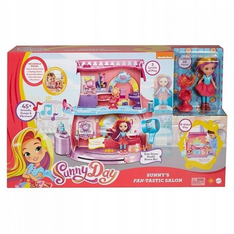 Mattel-Sunny-Day-Salon-pieknosci-GKT65